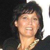 Annamaria D'Oriano