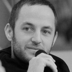 Kilian Schindler
