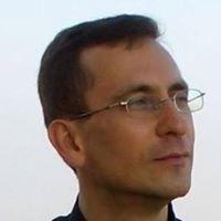Vittorio Amati