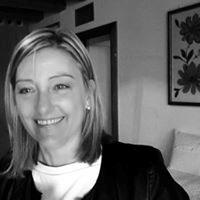 Manuela Massenz