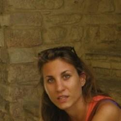 Arch. Francesca Bacci