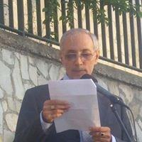 Salvatore Bruno Bossio