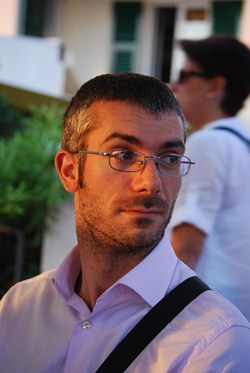 Luca Ferrante