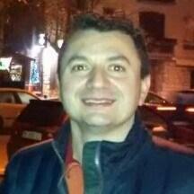 Andrea Braschi