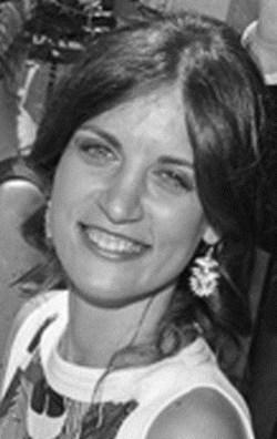 Vittoria Moramarco