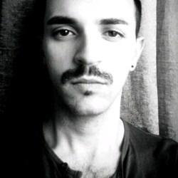 Luciano Dimotta