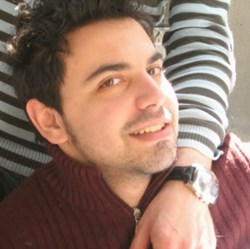 Giuseppe Perrone