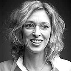 Elke Berger