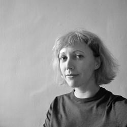 Sophie Gailliot