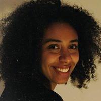 Brenda Wambugu