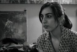 Laura Atzori