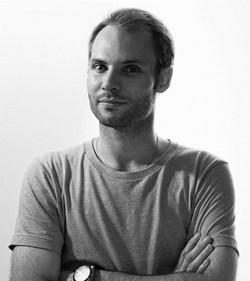 Didier Schweizer