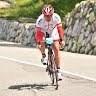 Donato FAVALE -Decathlon Italia-