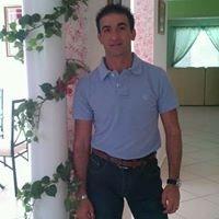 Bertucci Mimmo