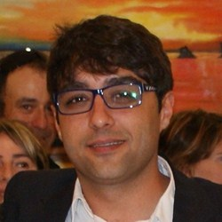 Marco Ghirlanda