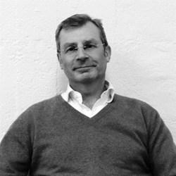 Michael Asplund