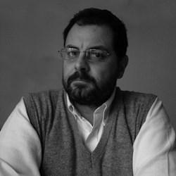 Gianpaolo Stringa