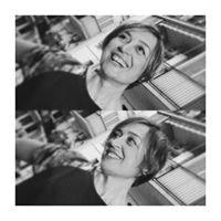 Carla Carlucci
