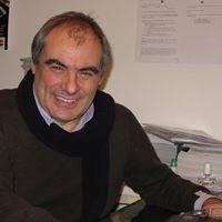 Vittorio Lanciani