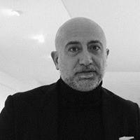 Alessandro Leanza