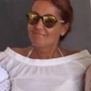 Annalisa Gualtieri