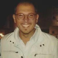 Vincenzo Bilancio