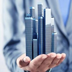 Agenzia Immobiliare Ufficio Consulenza Immobiliare