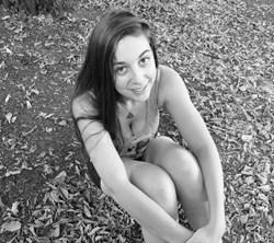 Eleonora Caccia