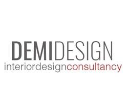Demidesign Stefano Mich&Alessandro De Pompeis