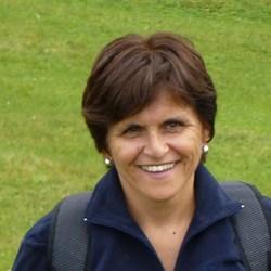 Luisa Perini