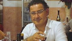Adriano Davanzo