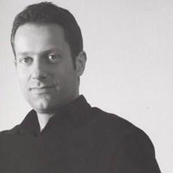Bernd Benninghoff