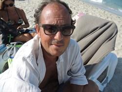 Massimo Salzano de Luna