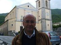 Sergio PizzaGeometra