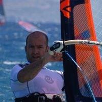 Enrico Lontani