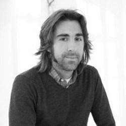 Davide Lovatti