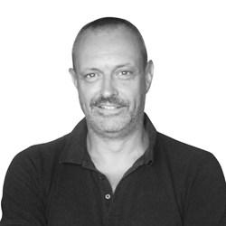 Giancarlo Pretazzoli