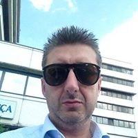 Paolo Coruzzi