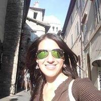Silvana Amicarella