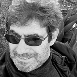 Aldo Peressa