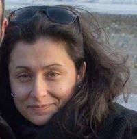 Barbara Barale