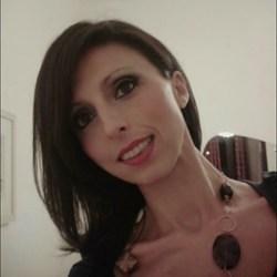 Valentina Accardo