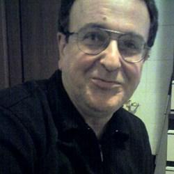 Franco Fatati