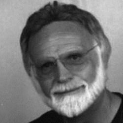 Edgar Reuter