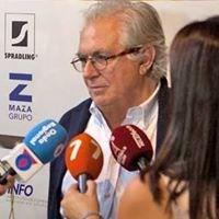 Milan Gallarditos