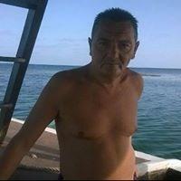 Bocus Fabiano