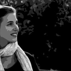 Charlotte Raynaud