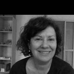 Monica Di Vincenzo