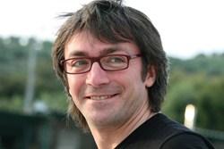 Giuseppe Lovino