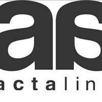 Actaline Contract for Bathroom & Restroom